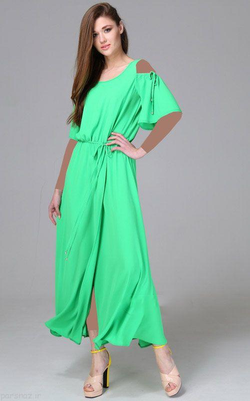 بازار لباس زنانه 3
