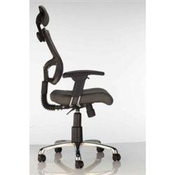 صندلی استاندارد