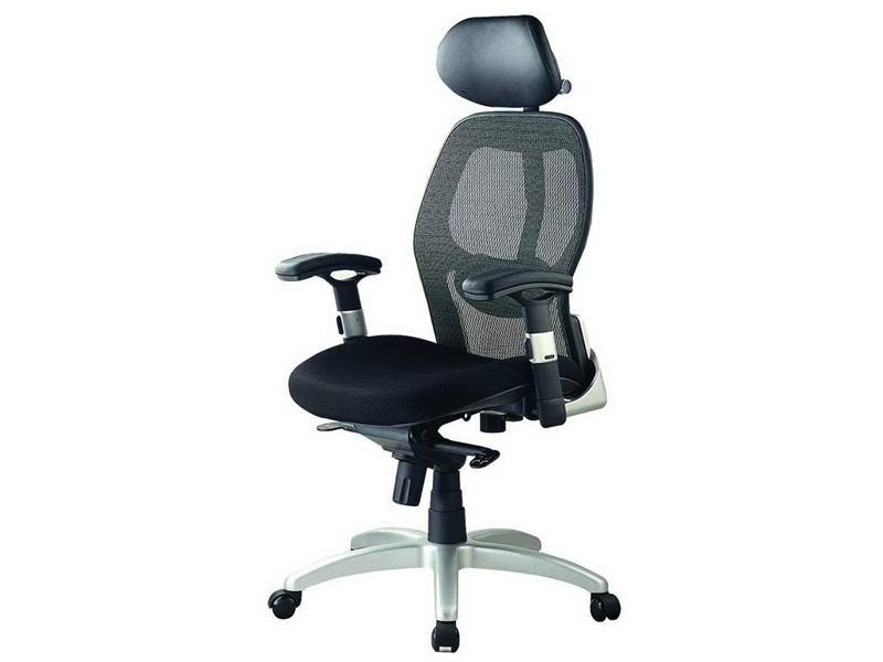 صندلی رایانه جدید