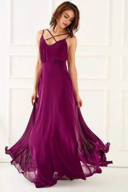 بازار لباس زنانه 5
