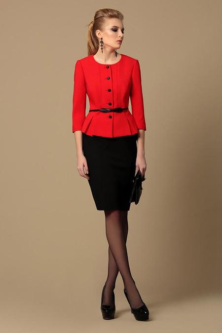 بازار لباس زنانه 7