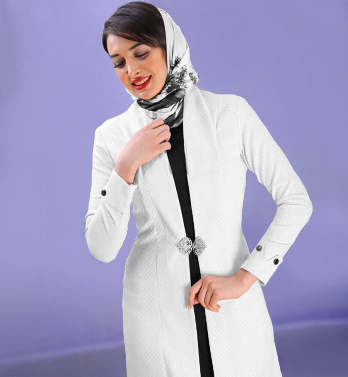 بازار لباس زنانه 8