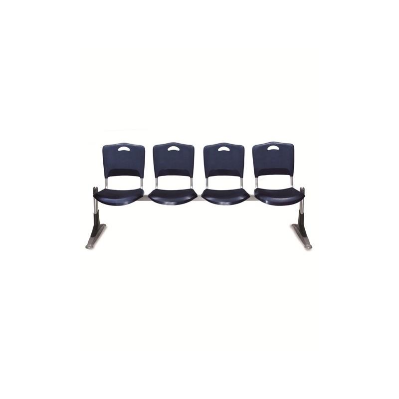 صندلی انتظار 8