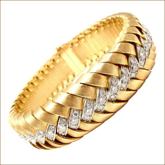 بازار طلا و جواهر 5