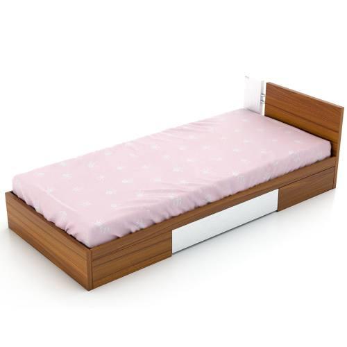 مدل سرویس خواب تک نفره 6