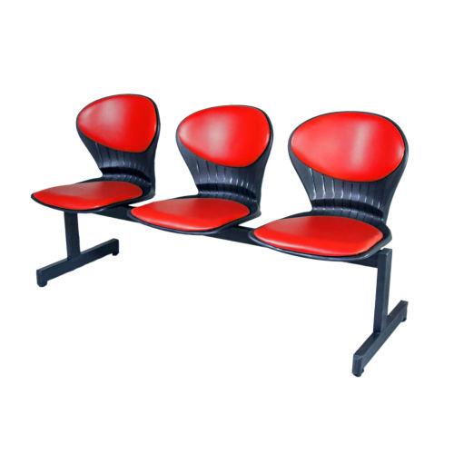 صندلی انتظار 2