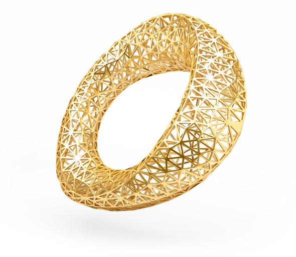 بازار طلا و جواهر 1