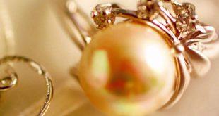 بازار طلا و جواهر