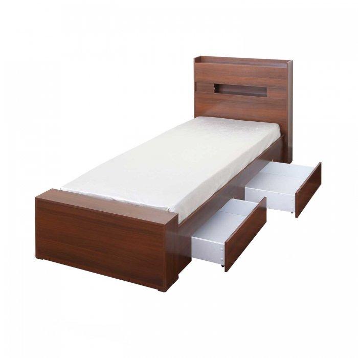 مدل سرویس خواب تک نفره 11
