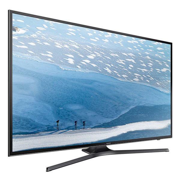 جدیدترین مدل تلویزیون 10