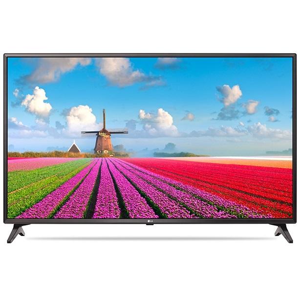 جدیدترین مدل تلویزیون 11