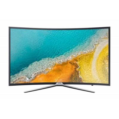 جدیدترین مدل تلویزیون 8