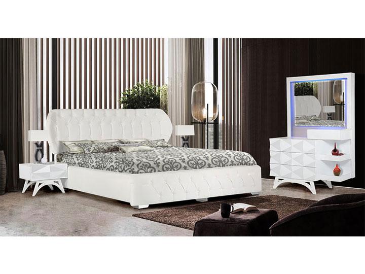 مدل جدید سرویس خواب  12