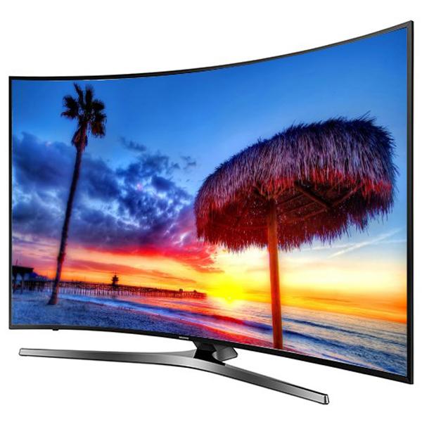 جدیدترین مدل تلویزیون 5