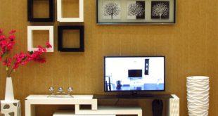 طرح های جدید میز تلویزیون 4