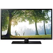 جدیدترین مدل تلویزیون 4