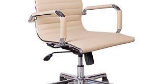 صندلی کارمندی 7