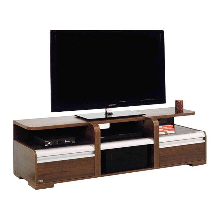 جدیدترین مدل تلویزیون 7