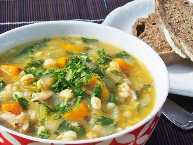 سوپ_سبزیجات